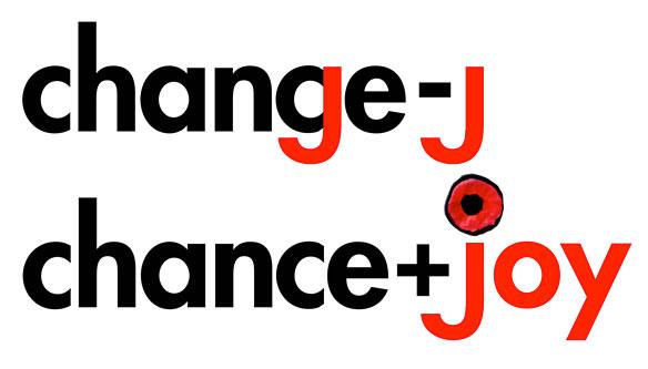 penel-3-chance+joy